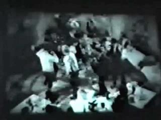 Avropalı gəlin (İran filmi) Tormuz Huseyin