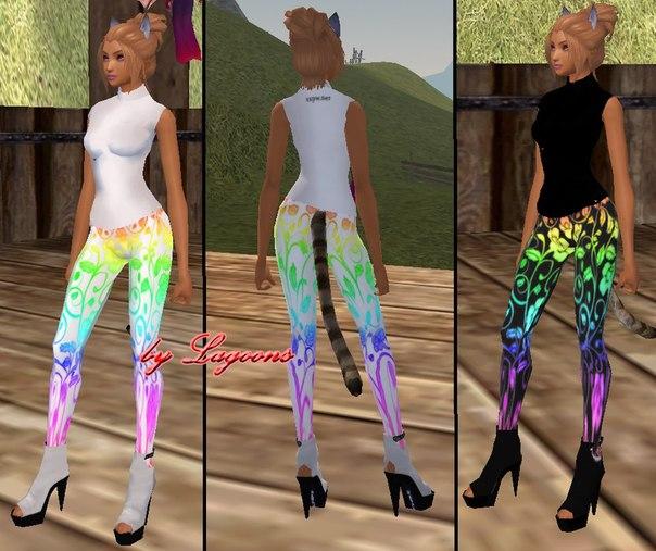 Новые стили для Perfect World 5p1SDynIzb8