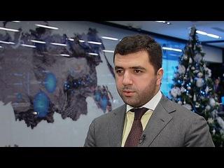 Несколько российских концернов объявили о выводе бизнеса из офшоров - Первый канал