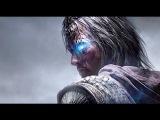 Middle-earth: Shadow of Mordor - Кинематографический трейлер