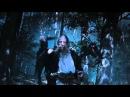 Вий 3D Русский трейлер '2013' HD