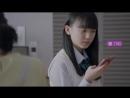 09_101A_2018 Реклама Pinapp 30 сек