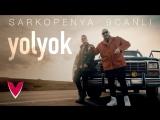 Sarkopenya ft. 9 Canlı - Yol Yok