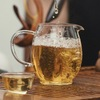 ЧАЙ у НАХа — позитивный чайный клуб!