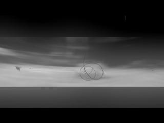 #262 [больше видео на https://vk.com/okolafutbolanews] ʜᴏᴏʟɪɢᴀɴs ᴛᴇᴀм 乡