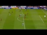 Argentina VS Venezuela (Icardi Goal) (MESSI RONALDO AGUERO INTER BARCELONA MILAN REAL JUVENTUS Bonucci NEYMAR Higua