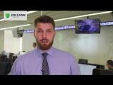 Кирилл Лазутин, старший инвестиционный консультант ИК
