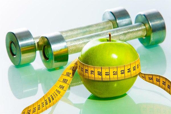 низкоуглеводная диета режим питания