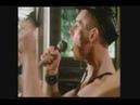 Frankie Goes To Hollywood - Relax The Tube - Jools Holland Paula Yates