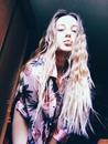 Мария Шатрова фото #17