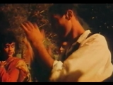 Gipsy Kings - Bambol