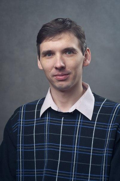 ВикиФизтех. Новые фотографии преподавателей кафедры высшей математики МФТИ