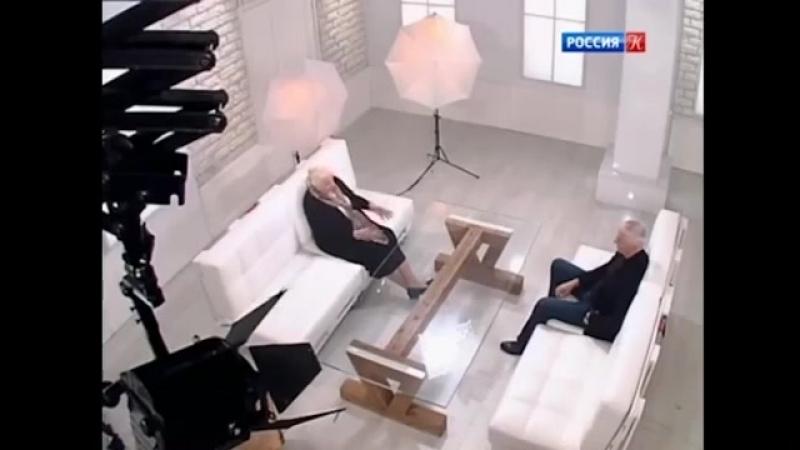 Татьяна Владимировна Черниговская Дислексия