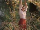 Вадим Мулерман-Колдунья(1971)