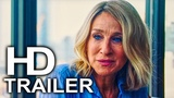 HERE AND NOW Trailer #1 NEW (2018) Sarah Jessica Parker Music Singer Movie HD