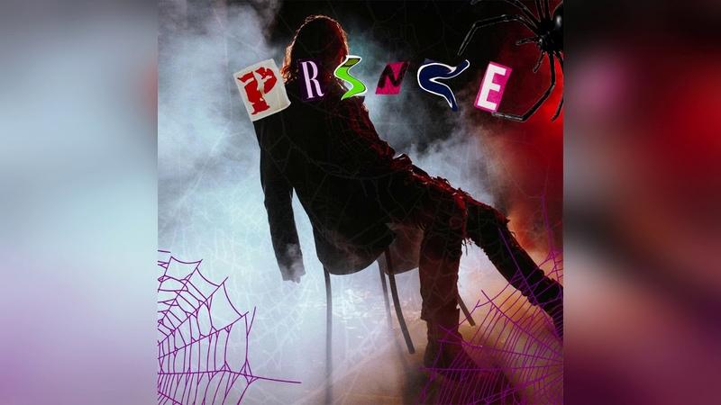 Dark White Punk Type Beat - DARK PRINCE (Prod. by PRINCE ON DA BEAT)