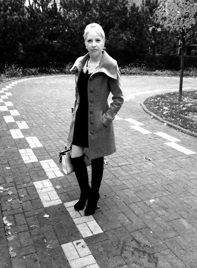 Ольга Вадько, 19 марта 1979, Ростов-на-Дону, id127661468
