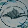 Библиотека семейного чтения им. Ю. Инге