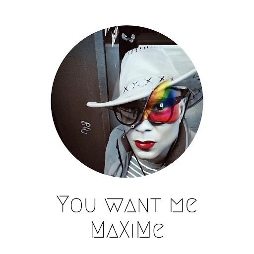 Максим альбом You want me