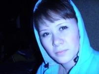 Ольга Ефремовабардымова, 29 декабря 1985, Киев, id170107409