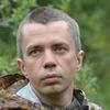 Andrey Petrov