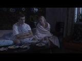 Любовь на районе: сезон 1, серия 17: Член семьи