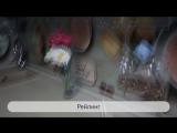 Видеообзор кухни от ЗлатаМебель 24009