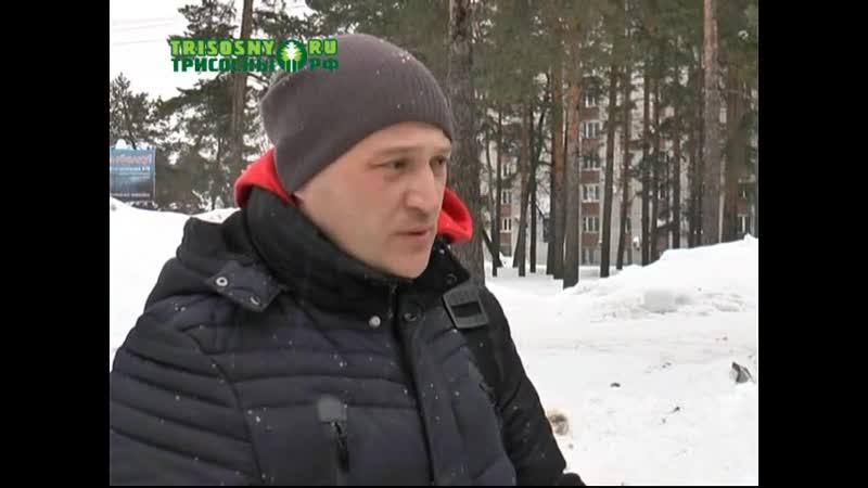 Димитровградские футболисты готовятся к новому сезону