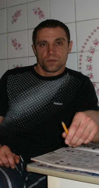 Владимир Вознюк, 9 ноября 1975, id187654499