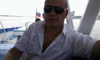 Иванов Николай, 27 июня 1980, Днепропетровск, id176020136