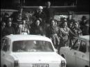 День города Новосибирска 04 10 1987
