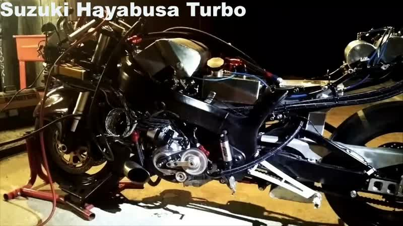 420km-h😱Amazing Top Speed with Suzuki Hayabusa,Kawasaki H2,Yamaha R6,Kawasaki z_Full-HD.mp4