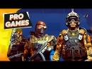 ИГРАЕМ WARFACE НА PLAYSTATION 4 — ВАРФЕЙС PS4 PRO