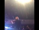 29.10.17 - 03.11.2017-QM2 / concert / Music