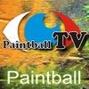 PaintballTV.ru - Paintball about Video & Foto
