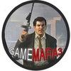 Mafia 3. Дата выхода Mafia 3. Скачать Mafia 3.