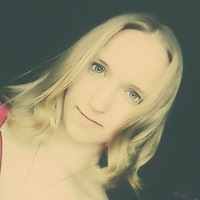 Анастасия Вставская сервис Youlazy
