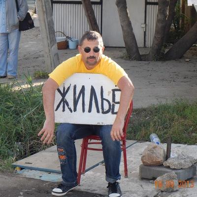 Юрий Лихота, 5 апреля , Харьков, id9955083