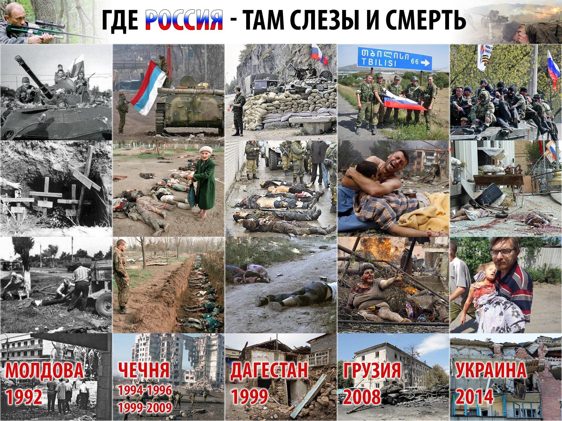 Миссия ОБСЕ на востоке Украины будет расширена, - Хуг - Цензор.НЕТ 5648