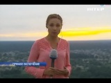 Как Украина делает новости. 16.06.2014. Интер