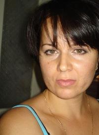 Белалы Татьяна