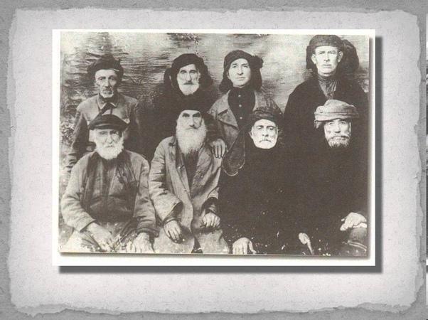 ხასანბეგურა ჩონგურით - ქართულ ბგერათარიგ432