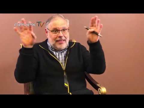 Петербург: Управленческий Коллапс - Михаил Хазин, 18. 02. 2019