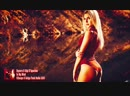 Dynoro Gigi D'Agostino - In My Mind (Shnaps Kolya Funk Radio Edit)