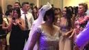 Ovidiu Rusu Live Te Ador Nou Live Nunta Culita Sterp Carmen de la Salciua