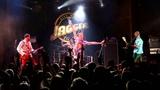 Воплi Вiдоплясова - День Народження Клуб Jagger. 29.05.2013