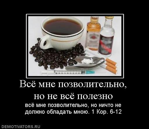http://cs311619.vk.me/v311619290/93bb/IPG2LTezx3U.jpg