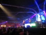 Culture Beat mit original Tania Evans 2.11.2013 in Enschede Go 90`s