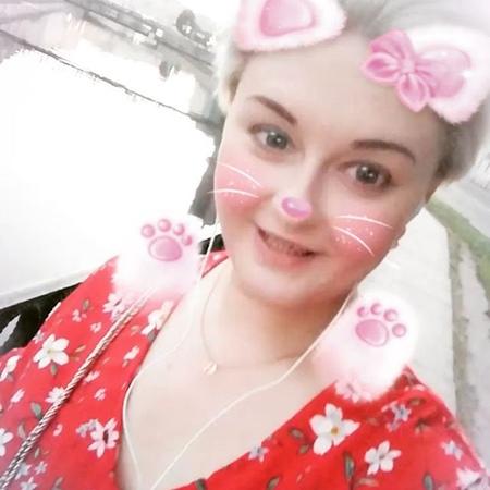 Aleksandrina yakovleva video