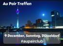 Fra-Duss-AuPairTreffen-Video